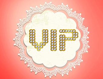 VIP气泡饮达人养成班7月课程表 | 第三课
