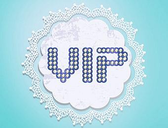 VIP气泡饮达人养成班7月课程表 | 第二课