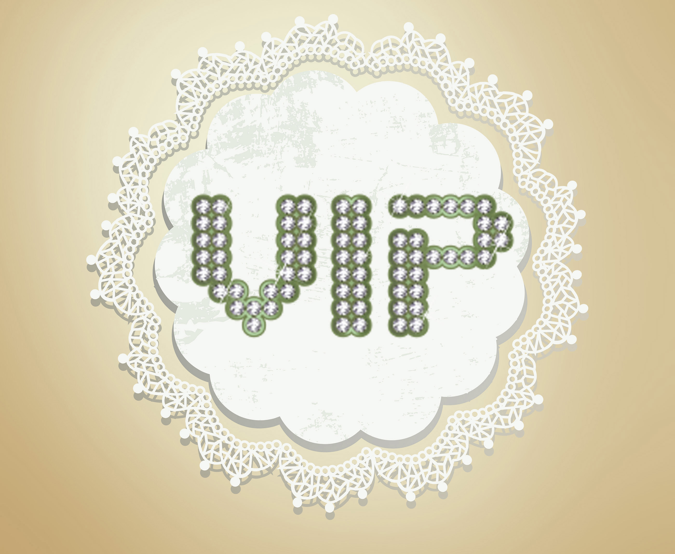 VIP气泡饮达人养成班7月课程表 | 第一课