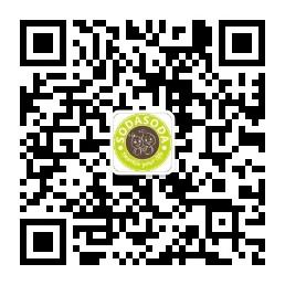微信网站二维码