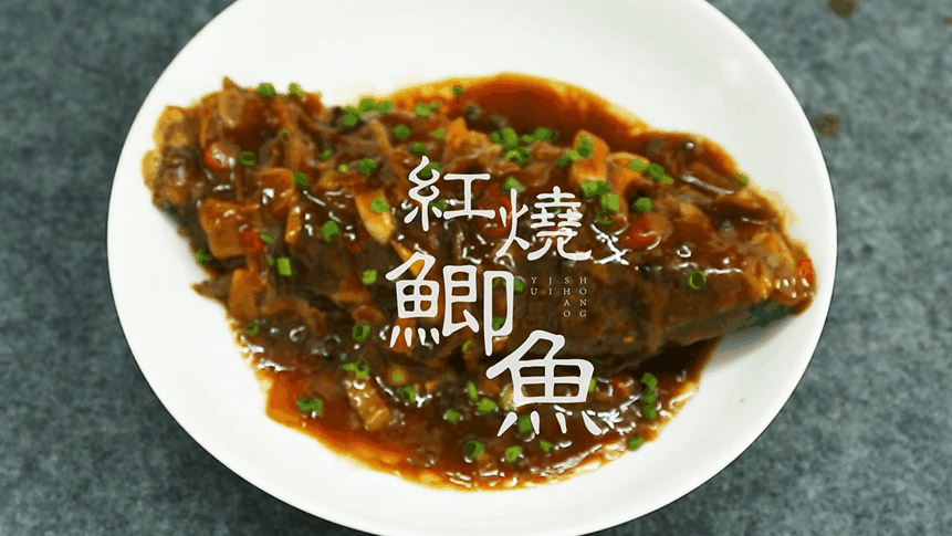 【SODA厨房|第1集】春天尝鲜季,教你怎么吃!